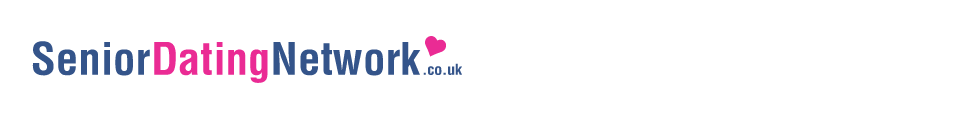 Senior Dating Network UK