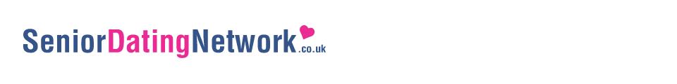Senior Dating Network UK